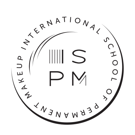 International School Of Permanent Makeup - Expand Your Permanent ...