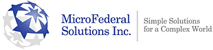 Micro Federal Solutions Inc.