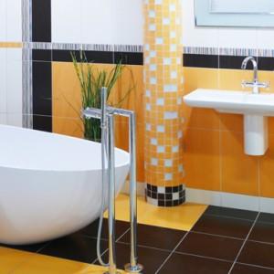 bathroomcta1