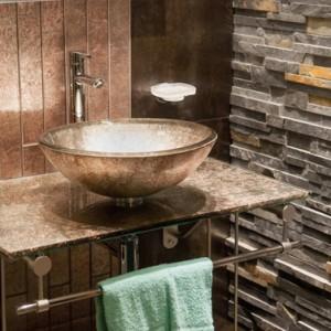 bathroomcta3