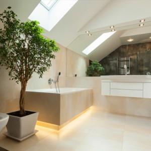 bathroomcta4