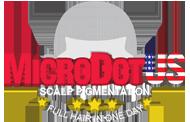 MicroDot US