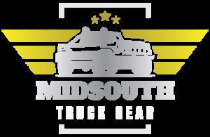 MidSouth Truck Gear LINE-X