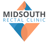 Midsouth Rectal Clinic
