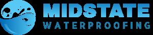Midstate Waterproofing
