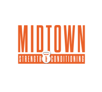Midtown Strength