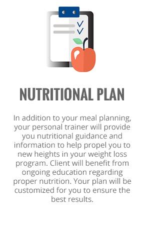 nutritionalplancta1