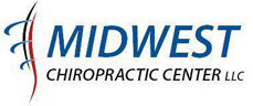 Midwest Chiropractic Center LLC