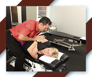 What Does A Chiropractor Treat - Midwest Chiropractic