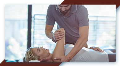 Does Chiropractic Treatment Require A Referral - Midwest Chiropractic