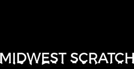 Midwest Scratch