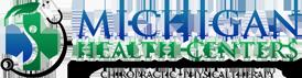 Michigan Health Centers