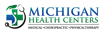 Michigan Health Centers