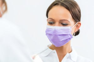 Sedation therapy can help you at the dentist