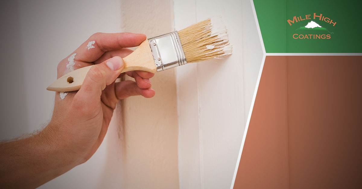 residential painting denver sell your home faster when you paint