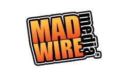 logo-madwire-media