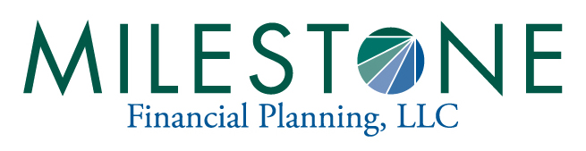 Milestone Financial Planning LLC