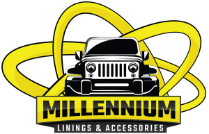 Millennium Linings & Accessories