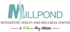 Millpond Integrative Health and Wellness Center