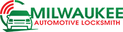 Milwaukee Automotive Locksmith