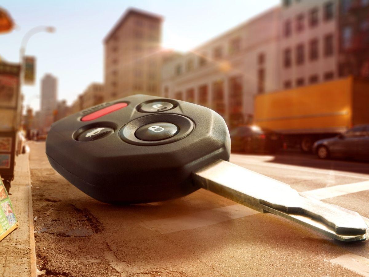lost-key-replacement-milwaukee automotive locksmith