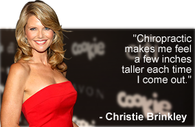 christie-brinkley-quote
