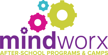 MINDWORX Enrichment Programs & Camps