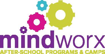 MINDWORX Enrichment Programs & Camps