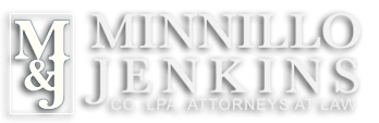 Minnillo & Jenkins Co. LPA