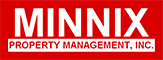 Minnix Property Management