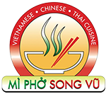 Mi Pho Song Vu