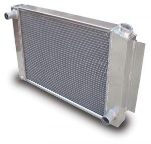 car-radiator