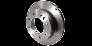hppp_1101_04-brake_rotor_guide