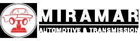 Miramar Automotive