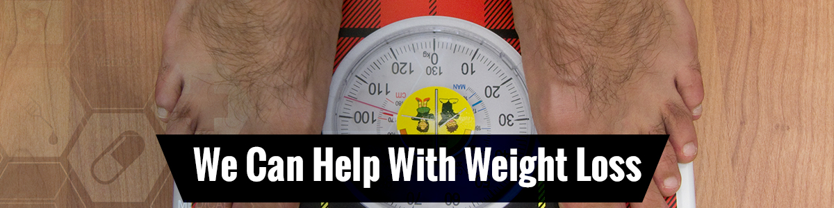 weight-loss-top-banner-012717
