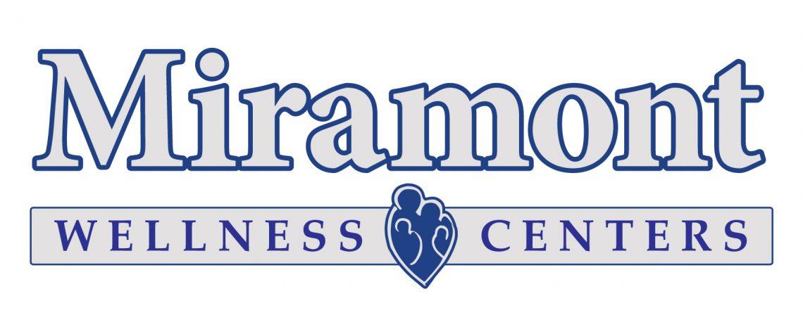 Miramont Wellness Centers