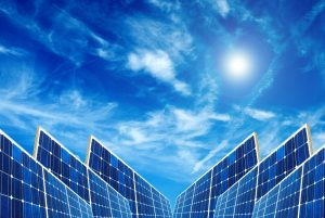 Sunpower Solar Panels: What To Know Before You Go Green