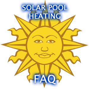 mirasolSolar_poolHeatingFAQ