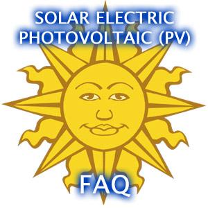 mirasolSolar_solarElectricFAQ