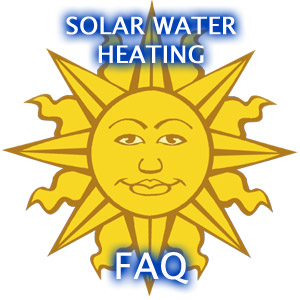 mirasolSolar_waterHeatingFAQ