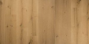 Wood flooring grade - Character Grade (Number 2 and better)