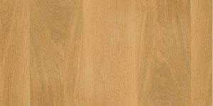 wood flooring grade - clear grade