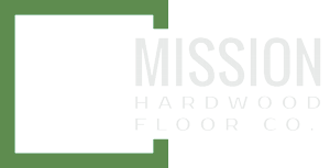Mission Hardwood Floor Co. | Arizona's Largest Selection of Hardwood