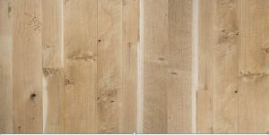 Wood flooring grade - Rustic Grade (Number 2 and number 3)
