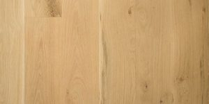 wood flooring grade - Select Grade (Number 1 and better)