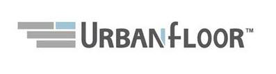 Urbanfloor