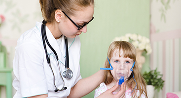 Excellent Pediatric Home Health Care