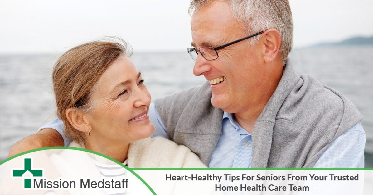 Wondrous Home Health Care Charlotte Heart Healthy Tips For Nc Seniors Download Free Architecture Designs Scobabritishbridgeorg