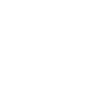 Missouri Welding Institute