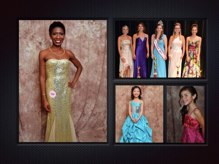 2015 Miss Teen Dallas/Ft Worth   Miss Teen Pageants